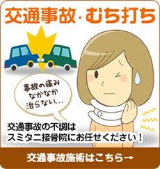 交通事故サイト